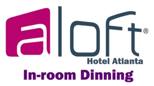 aloft crazy atlanta-web