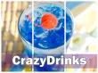 crazy-drink-1
