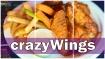 crazy wings