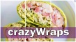 crazy wraps
