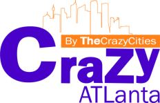 CrazyAtlanta