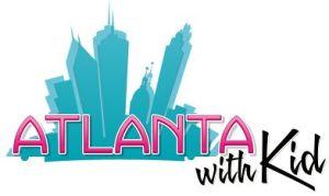 crazy atlanta travel tips 15