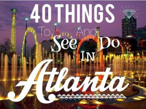 crazy atlanta travel tips 3