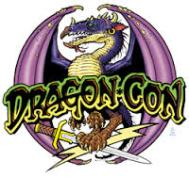 crazy dragon con