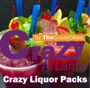 crazy atlanta liq packs 2
