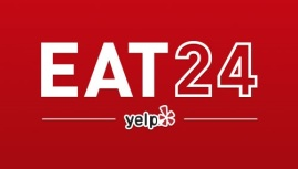yelp crazy atlanta