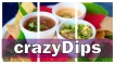 crazy dips